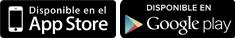 Téléchargez gratuitement l'APP de Trenes.com et voyagez directement depuis votre téléphone portable