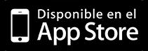 L'App de Trenes.com sur App Store pour votre iOS