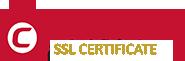 Certifié SSL Comodo
